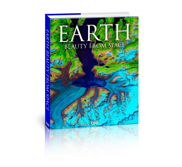 Earth – Beauty from Space
