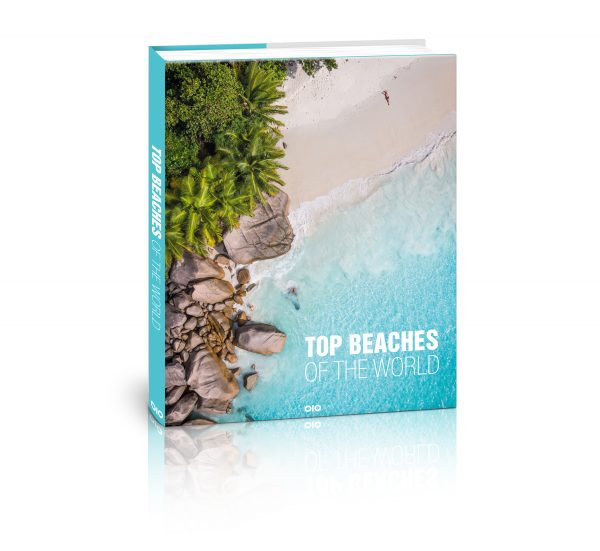 Top Beaches of the World